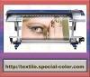 Eco Solvent Large Formt Printer AJ-1600A(S)