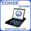 EDNSE servers KVM ED1908H