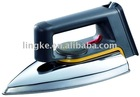 2012 Stainless Steel electric dry iron LK-DI1172