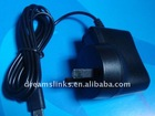 For Nintendo DS LITE NDSL Wall AC Power Charger Adapter NDS,NDSI,NDSL,PSP AU Plug