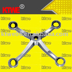 STAINLESS STEEL CONNECT CLAW FOR CURTAIN WALL