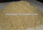 Bamboo Extract Powder