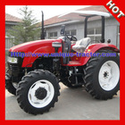 95HP Wheel Tractor
