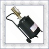 Grease injector GZ-18
