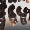 Steel Fittings ASME A234