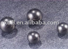high quality titanium beads
