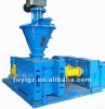 compound fertilizer granules/particles/pellets pelleting machine