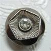 rhinestone buttons/garment buttons/jeans button