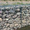 Gabion Basket (good quality,low price)