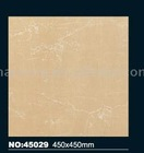 Ceramic Floor Tile (450 x 450mm)