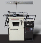 Cotton Glove knitting Machine