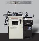Cotton Glove knitting Machine