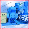 2012 Best Sale 300-400kg/h Cable Recycling Machine