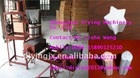 school chalk making machine hot sale