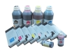 Aqueous Dye-based Ink for Epson 9500