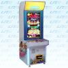 Fruit Maniac 2012 Coin-pusher Game machine