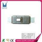MU Optic Fiber Adapter With IEC Standard,Factory Price