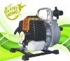 42.7cc water pump