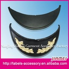 Navy force Cap Visors