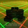 christmas laser light show 32 laser net dj equipment