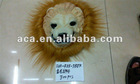 2012 new hot selling animals mask&party mask