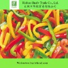 Mix Pepper Strips