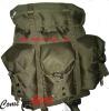 1000D Cordura military ALICE Pack