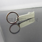 wholesales bottle openers dimensions,can opener