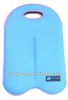 New Neoprene bottle pouch