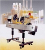 LR-230 Small Cylinder Labeling Machine
