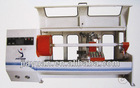 PLC Controlled Automatic Adhesive Tape Roll Cutter/Cutting Machine, CE Approved