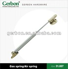 High quality gas spring for cabinet