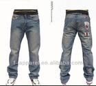 cheap name brand jeans pants