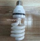 7w Compact fluorescent light CFL light