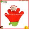promotion cotton hand puppet