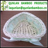 baskets,Bamboo Baskets