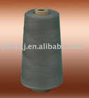 basalt fiber sewing thread for stitiching the filter bags