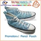 Promotional Pencil Pouch