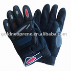 Motorcycle gloves, riding gloves,motorbike gloves