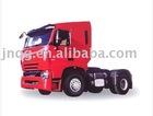 HOWO A7 heavy duty truck ZZ4187N3517N1B