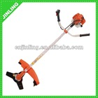 Vosa(5200 Brush Cutter)