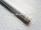 Hs-tl8-22w 3 Year Warranty T8 4ft Led Tube Light