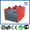 AC DC TIG WELDING MACHINE, aluminium TIG/MMA WELDING MACHINE