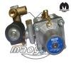PPA CNG Pressure reducers(BODI-2-2)
