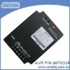 Genset Battery Charger Model 86F033A