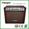 GF-30 Guitar vintage amplifier