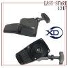 134F Easy Starter