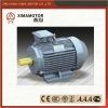 YX3 series motor