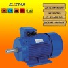 (IEC Standar)Y2 Series Copper ,Aluminium Three Phase Asynchronous Motor