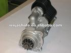 Bosch electric engine starter Wei chai WD615